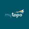 My Topo Logo