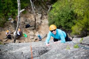 Climbing_006