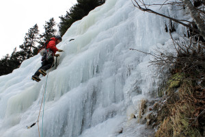 Gear Review: How To Choose The Best Ice Screws