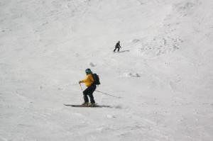 Skiing_015