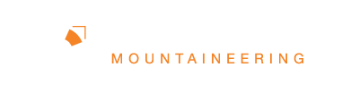 Northeast Mountaineering