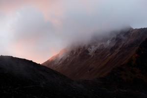 Ecuador_044