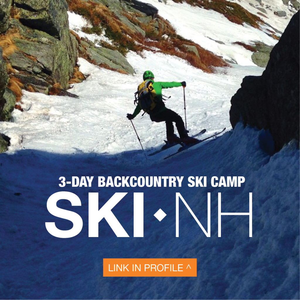 Ski Camp3