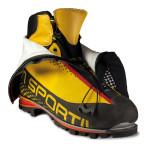 La Sportiva Batura